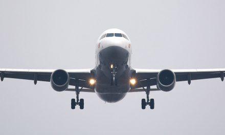Ingen ekstra udgifter med kompensation ved flyforsinkelse
