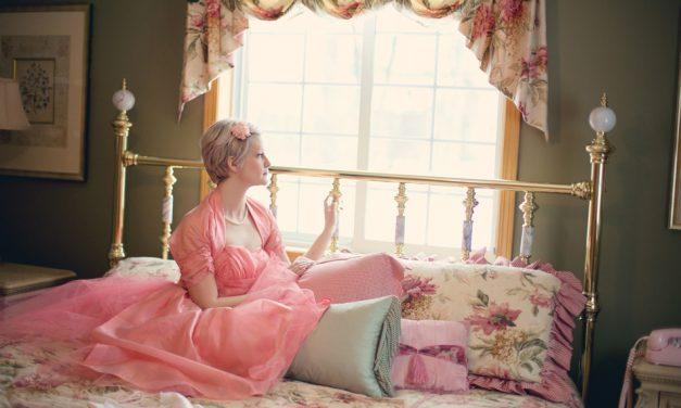 Er du i tvivl om hvad du skal vælge, så se sengestel til det moderne hjem
