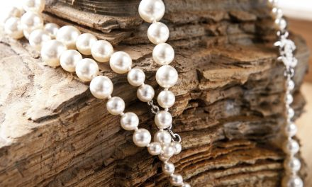 Golden Times smykker – smykker til den stilbevidste kvinde
