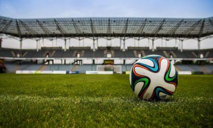 Få mere sjov ud af at spille på sport med asian handicap