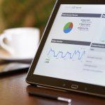 Google Adwords? Specialist, pris, kurser og vejledning