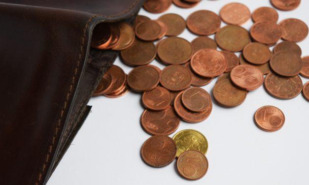 Lån penge uden at det koster