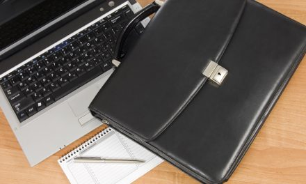 Find bæredygtige computer sleeves
