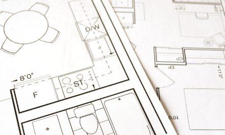 Gode råd til en succesfuld renovering af hus