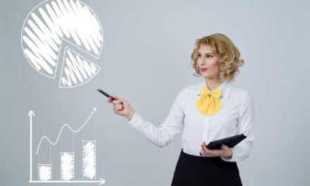 Alt for mange ved for lidt om aktieinvestering