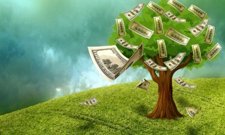 Find det bedste lån til din situation