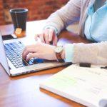Læs på lektien inden du låner penge online
