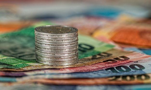 Banklån eller online lån – hvad skal jeg vælge?