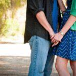 Net dating: sådan skal du gøre, og sådan skal du ikke gøre