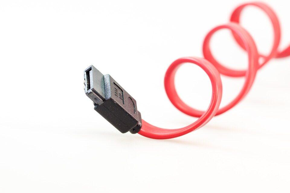 Billigere kabler og adaptere til Mac, iPhones og iPads