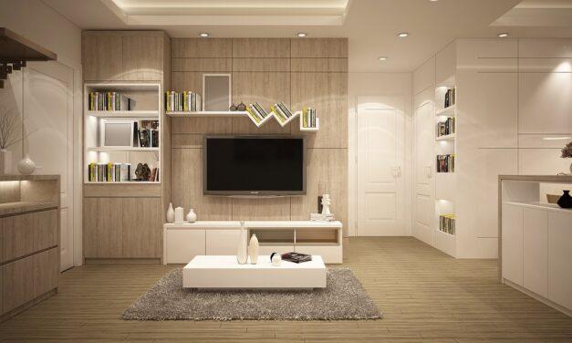 Gixmo tilbyder alt til dit intelligente hjem