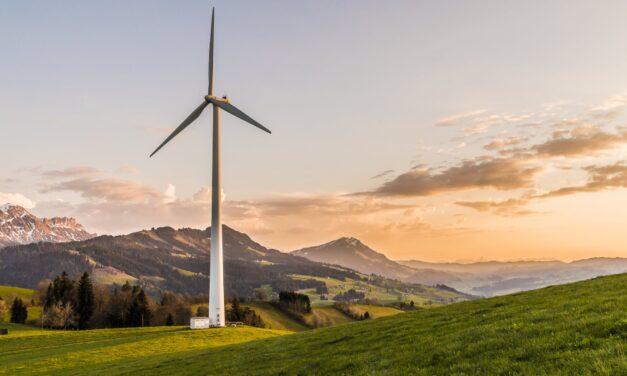 Spar penge og Co2 – gør din bolig mere energivenlig