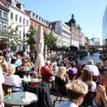 Tre forskellige oversete rejsemål i Danmark