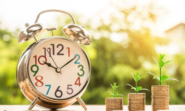 Sådan finder du det billigste online lån
