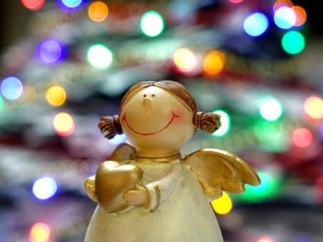 Hvad er den perfekte julegave?