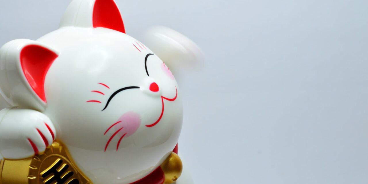 Hvad er quicklån – og hvordan sikrer du, at du får det bedste lån?